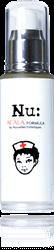 Nu:(ヌウ)アカラフォーミュラ