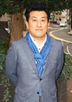 takashi sensui