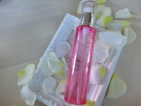 フラビア化粧水