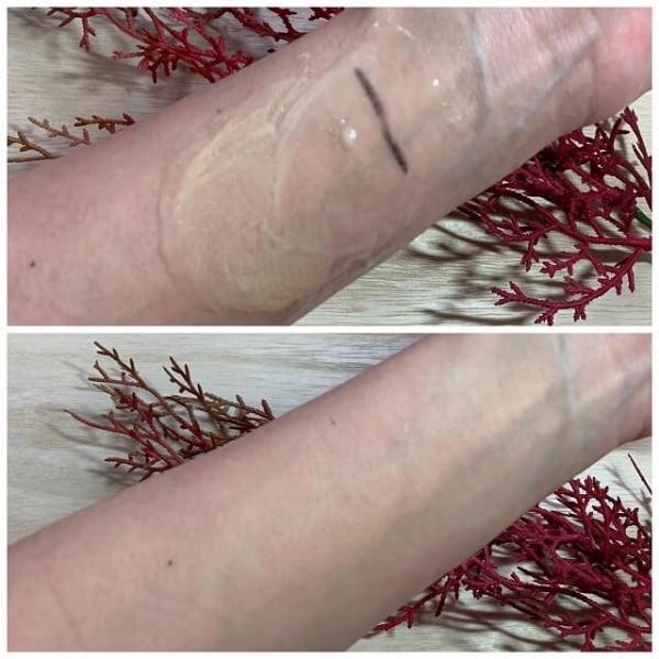 ボタニカル化粧品ヴァントルテの敏感肌シリーズ