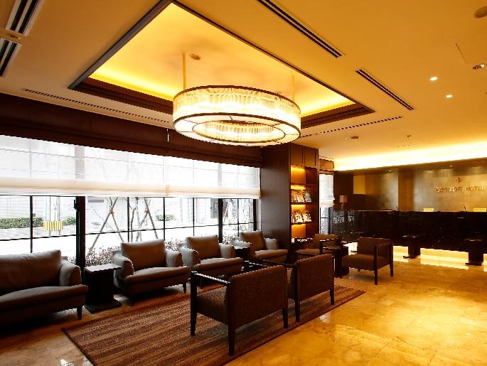 ホテル・旅館の分煙対策